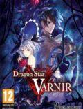 Dragon Star Varnir-CPY