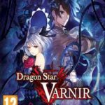 Dragon Star Varnir-CPY