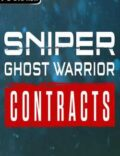 Sniper Ghost Warrior Contracts-CPY