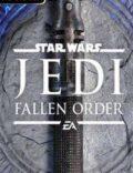 Star Wars Jedi Fallen Order-CPY