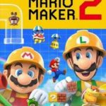 Super Mario Maker 2-CPY