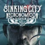 The Sinking City-CPY