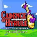 Cadence of Hyrule-CPY