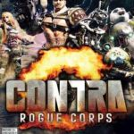 Contra Rogue Corps-CPY