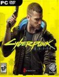 Cyberpunk 2077-CPY