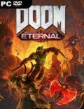 DOOM Eternal-CPY