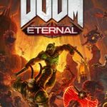 DOOM Eternal-CPY