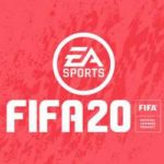 FIFA 20-CPY