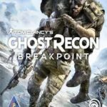 Ghost Recon Breakpoint-CPY
