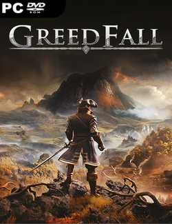 GreedFall-CPY