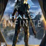 Halo Infinite-CPY