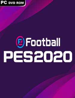 PES 2020-CPY