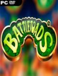 Battletoads-CPY