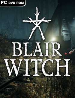 Blair Witch-CPY