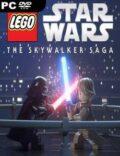 Lego Star Wars The Skywalker Saga-CPY