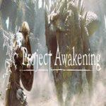 Project Awakening-CPY
