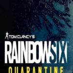 Rainbow Six Quarantine-CPY