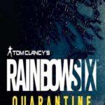Rainbow Six Quarantine-CPY