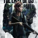The Last Of Us Part 2-CPY