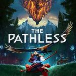 The Pathless-CPY