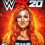 WWE 2K20-CPY