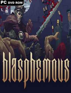 Blasphemous-CPY