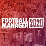 Football Manager 2020-CPY