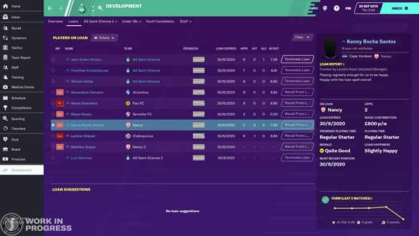 FootBall Manager 2021 Crack No Cheats APK MOD Torrent Promo Code