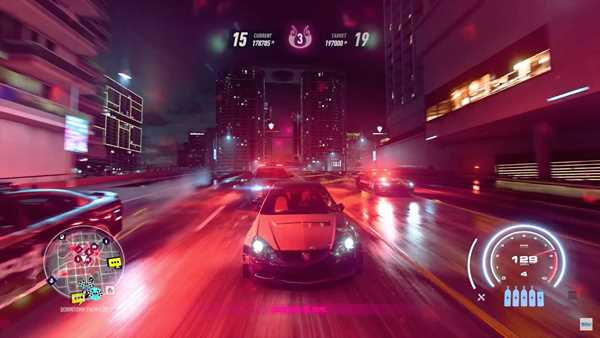 Need For Speed Heat Cpy Cpy Skidrow Games
