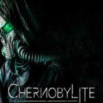 Chernobylite-CPY