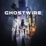 GhostWire Tokyo-CPY