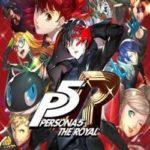 Persona 5 Royal-CPY