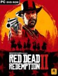 Red Dead Redemption 2-CPY