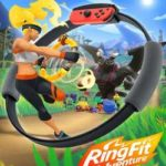 Ring Fit Adventure-CPY