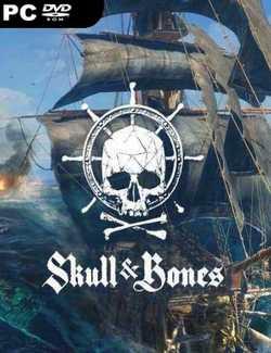 Skull & Bones-CPY