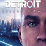 Detroit Become Human-CPY
