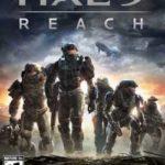 Halo Reach-CPY