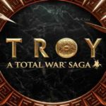 Total War Saga TROY-CPY