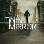 Twin Mirror-CPY