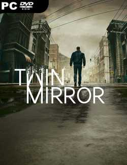Twin Mirror-CPY