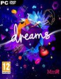 Dreams-CPY