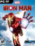 Marvel's Iron Man VR-CPY