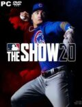 MLB The Show 20-CPY