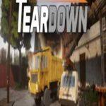 Teardown-CPY