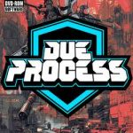 Due Process-CPY