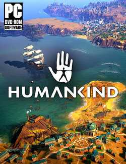 HUMANKIND-CPY