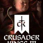 Crusader Kings 3-CPY