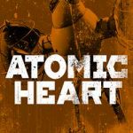 Atomic Heart-CPY