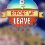 Before We Leave-CPY