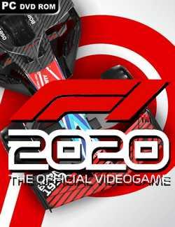 F1 2020-CPY